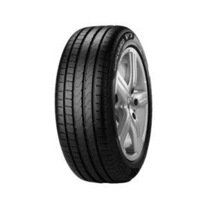 Pirelli Cinturato P7.jpg
