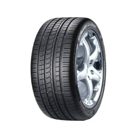 Pirelli P Zero Rosso.jpg