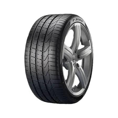 Pirelli P Zero Runflat.jpg