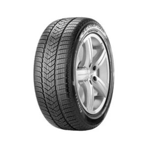 Pirelli Scorpion Winter.jpg
