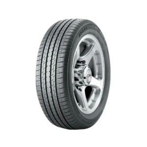 Bridgestone DUELER H/L 33.jpg