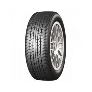 Bridgestone Potenza RE031.jpg