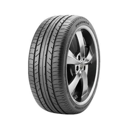 Bridgestone Potenza RE040.jpg