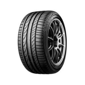 Bridgestone Potenza RE050A.jpg