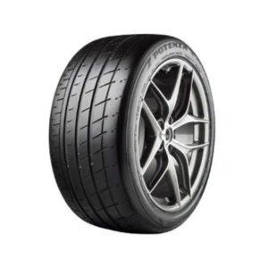 Bridgestone Potenza S007A.jpg