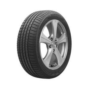 Bridgestone Turanza T005.jpg