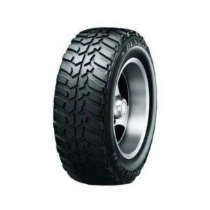 Dunlop Grandtrek MT2.jpg