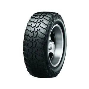 Dunlop Grandtrek PT2.jpg