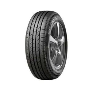 Dunlop SP Touring T1.jpg