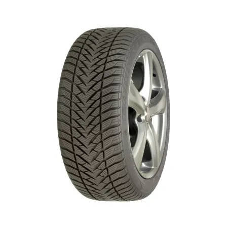 Goodyear Eagle UltraGrip GW-3.jpg