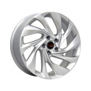Legeartis Concept Ci505 S.jpg
