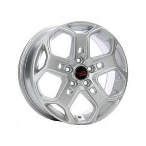 Legeartis Concept FD505 S.jpg