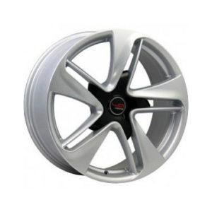 Legeartis Concept GM505 S.jpg