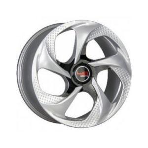 Legeartis Concept MB502 S.jpg