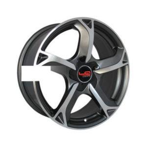 Legeartis Concept MR507 MGMFP.jpg