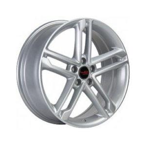 Legeartis Concept OPL508 S.jpg