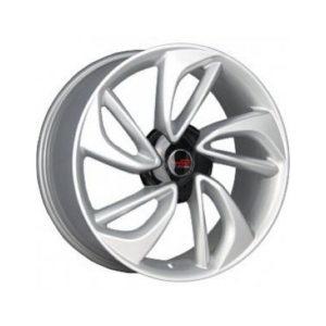 Legeartis Concept OPL513 S.jpg