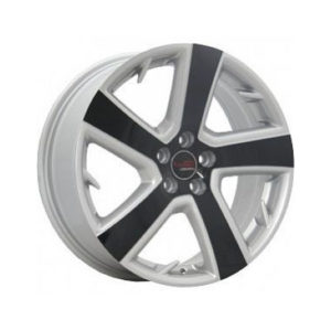 Legeartis Concept SB504 SB.jpg