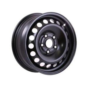 Magnetto 16009 Black.jpg