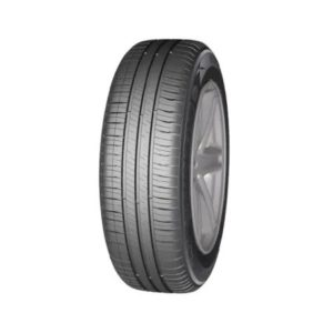 Michelin Energy XM2+.jpg