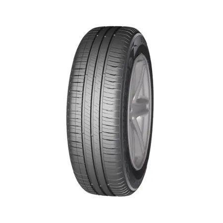 Michelin Energy XM2+.jpg