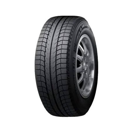 Michelin Latitude X-Ice 2 ZP.jpg