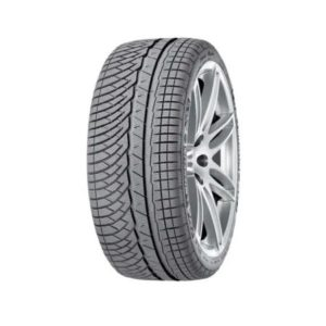 Michelin Pilot Alpin 4 ZP.jpg