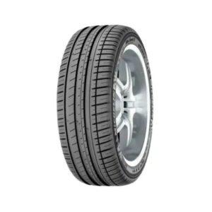 Michelin Pilot Sport 3 ZP.jpg