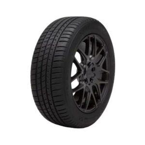 Michelin Pilot Sport A/S 3.jpg