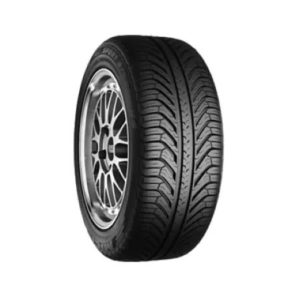 Michelin Pilot Sport A/S Plus.jpg