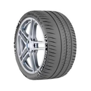 Michelin Pilot Sport Cup 2 N0.jpg