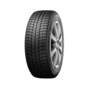 Michelin X-Ice 3 ZP.jpg