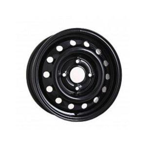 TREBL X40054 Black.jpg