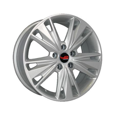 Legeartis Concept TY543 S.jpg