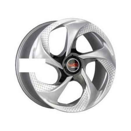 Legeartis Concept MR502 S.jpg